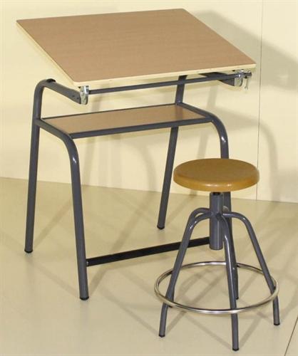 Mobiliario escolar solicar for Mobiliario comedor escolar